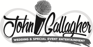 John Gallagher Wedding/Special Event Entertainment